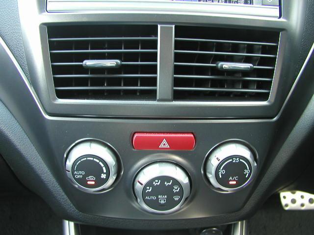 2.0GT 4WD スマートキー ナビ 運転席パワーシート(11枚目)