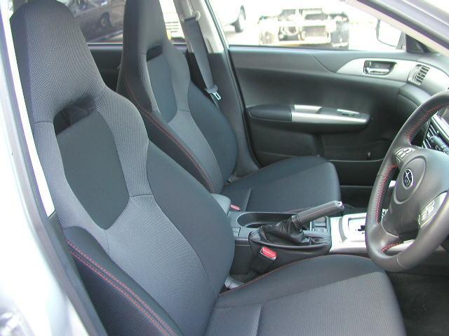 2.0GT 4WD スマートキー ナビ 運転席パワーシート(15枚目)