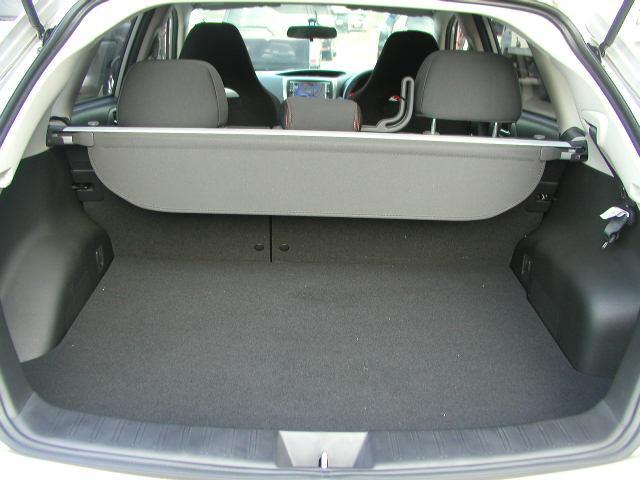 2.0GT 4WD スマートキー ナビ 運転席パワーシート(17枚目)