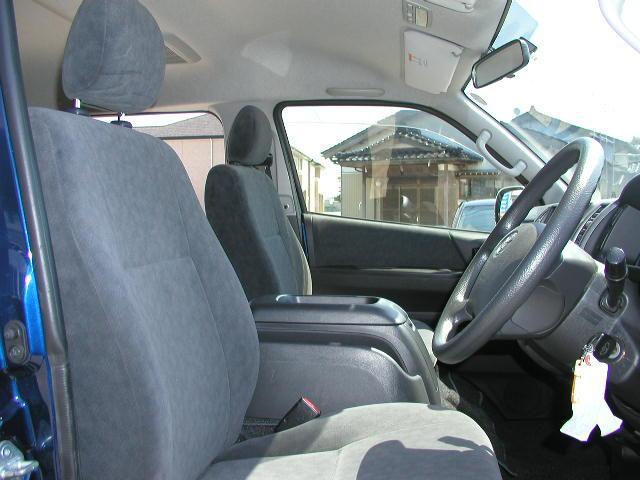 GL 4WD ナビ TV バックカメラ ドライブレコーダー(15枚目)