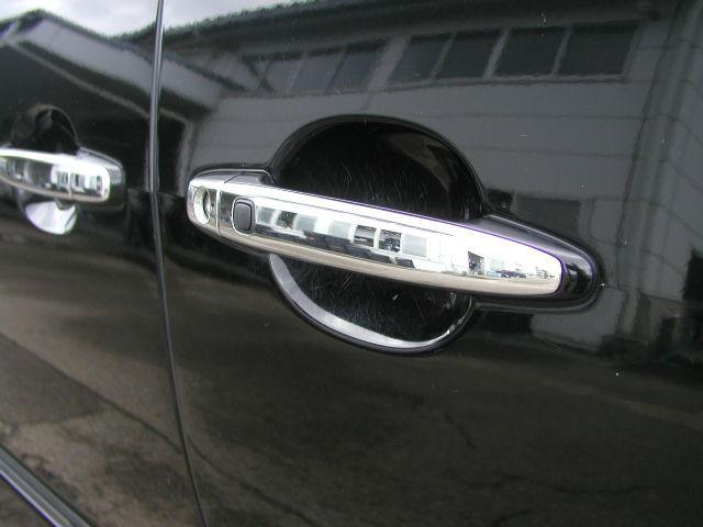 「トヨタ」「エスティマ」「ミニバン・ワンボックス」「富山県」の中古車52