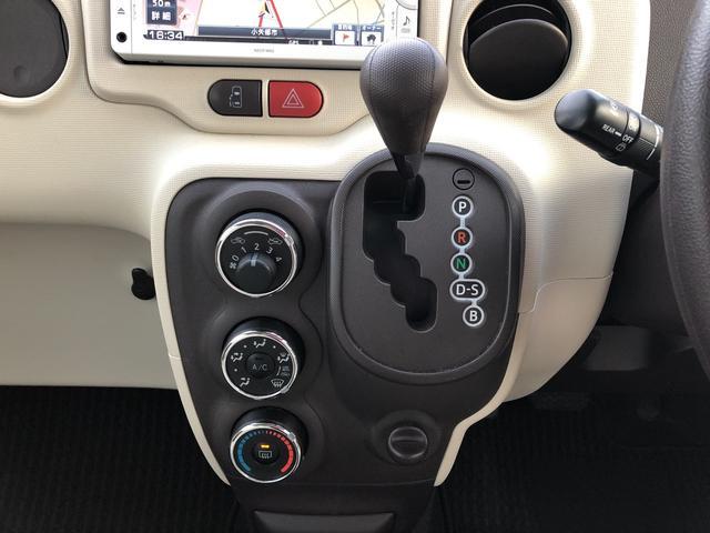 「トヨタ」「ポルテ」「ミニバン・ワンボックス」「富山県」の中古車11