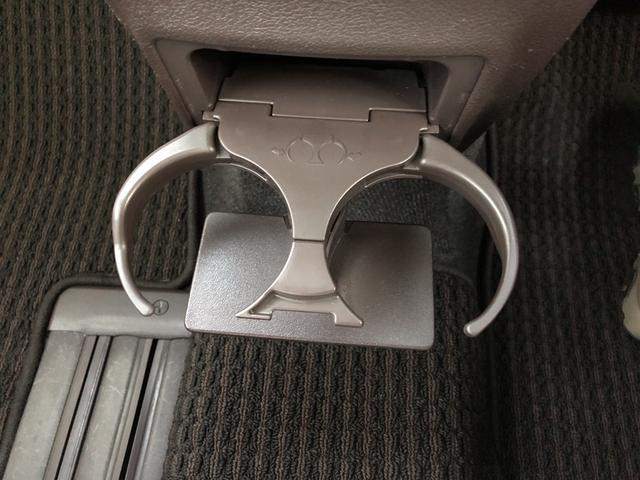 「トヨタ」「ポルテ」「ミニバン・ワンボックス」「富山県」の中古車25
