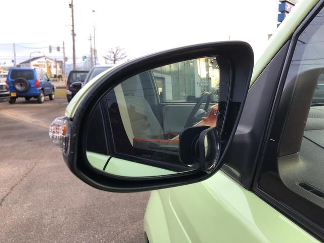 「トヨタ」「ポルテ」「ミニバン・ワンボックス」「富山県」の中古車40