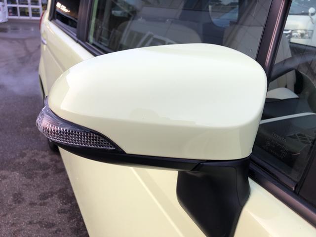 「トヨタ」「ポルテ」「ミニバン・ワンボックス」「富山県」の中古車41