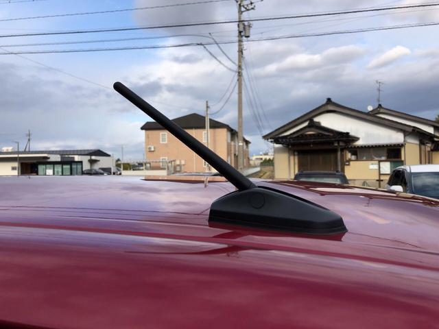 「ダイハツ」「トール」「ミニバン・ワンボックス」「富山県」の中古車45