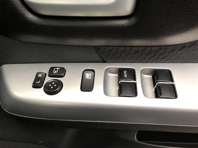 「スズキ」「スペーシア」「コンパクトカー」「富山県」の中古車35