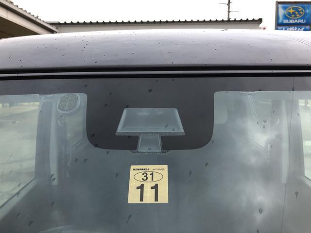 「スズキ」「スペーシア」「コンパクトカー」「富山県」の中古車47