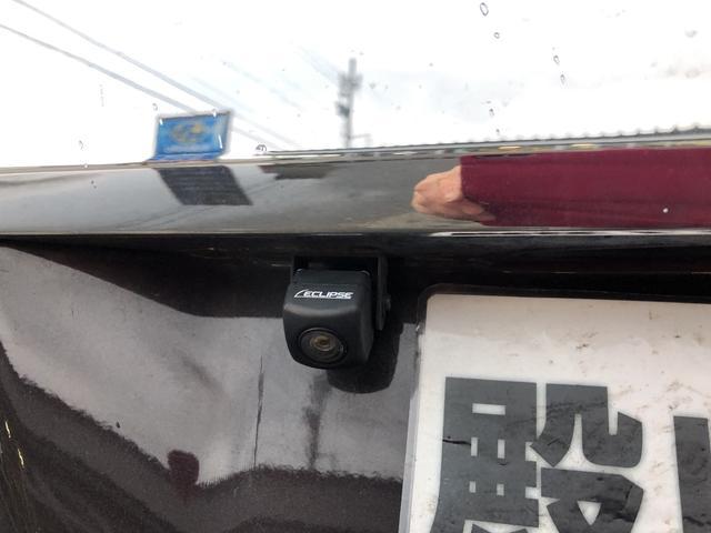 「スズキ」「スペーシア」「コンパクトカー」「富山県」の中古車51