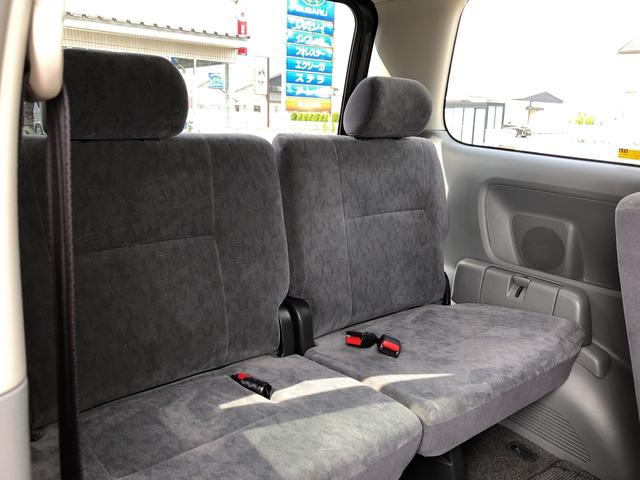 「トヨタ」「ノア」「ミニバン・ワンボックス」「富山県」の中古車17
