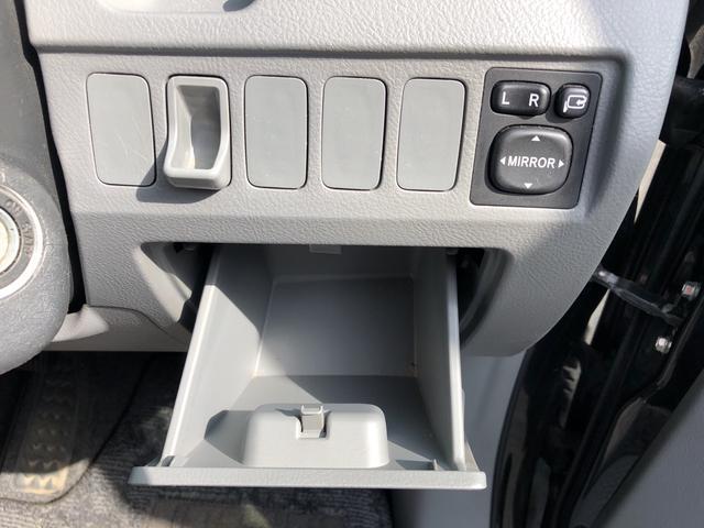 「トヨタ」「ノア」「ミニバン・ワンボックス」「富山県」の中古車31