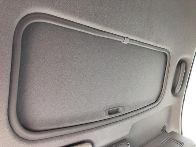 「トヨタ」「ノア」「ミニバン・ワンボックス」「富山県」の中古車34