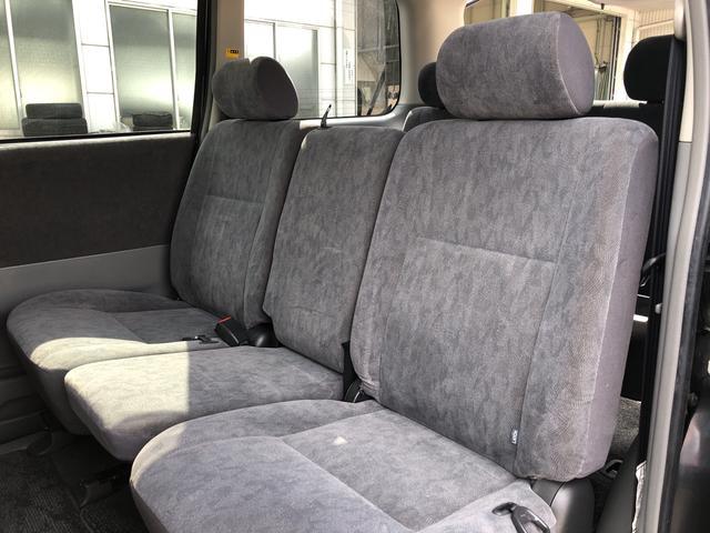 「トヨタ」「ノア」「ミニバン・ワンボックス」「富山県」の中古車41