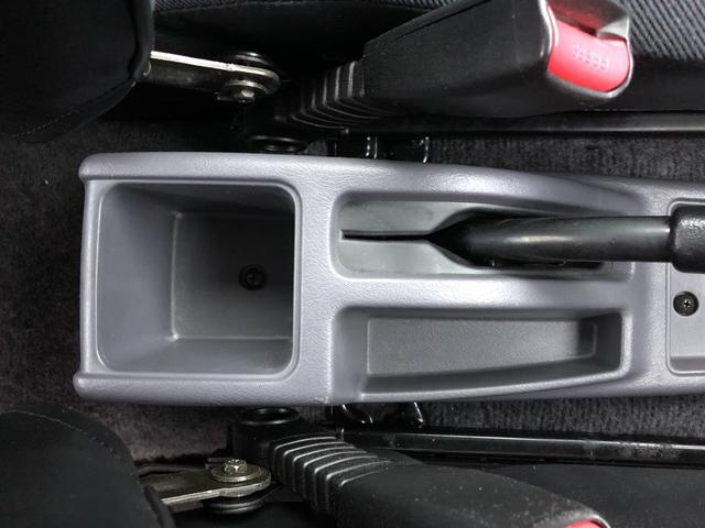 「三菱」「パジェロミニ」「コンパクトカー」「富山県」の中古車27