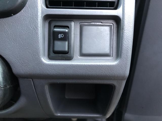 「三菱」「パジェロミニ」「コンパクトカー」「富山県」の中古車30