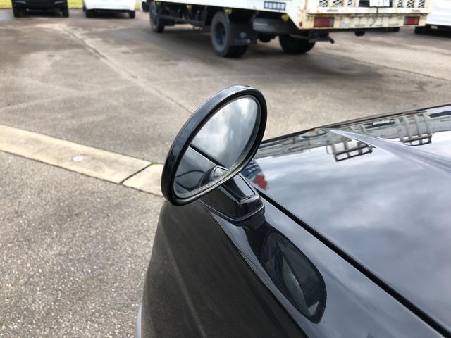 「三菱」「パジェロミニ」「コンパクトカー」「富山県」の中古車40