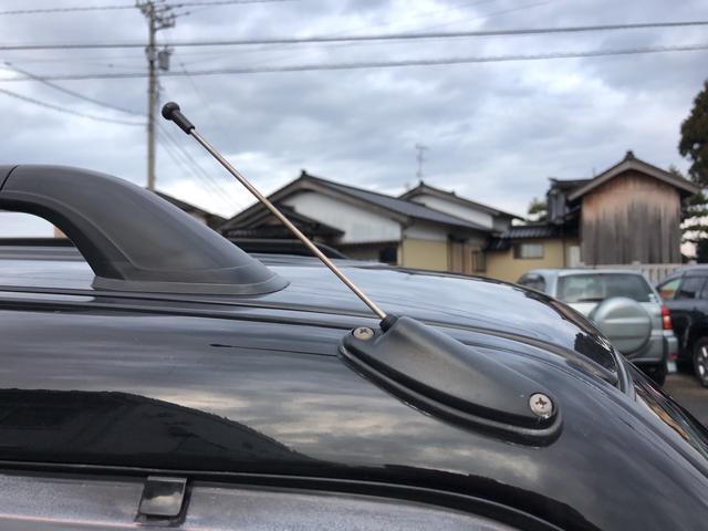 「三菱」「パジェロミニ」「コンパクトカー」「富山県」の中古車41
