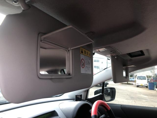 「マツダ」「プレマシー」「ミニバン・ワンボックス」「富山県」の中古車23