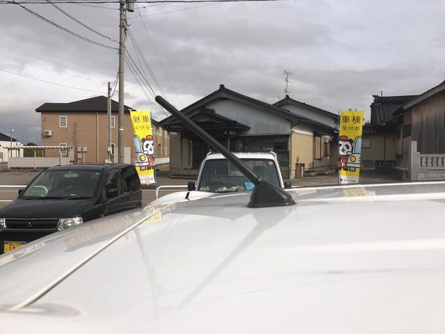 「マツダ」「プレマシー」「ミニバン・ワンボックス」「富山県」の中古車43