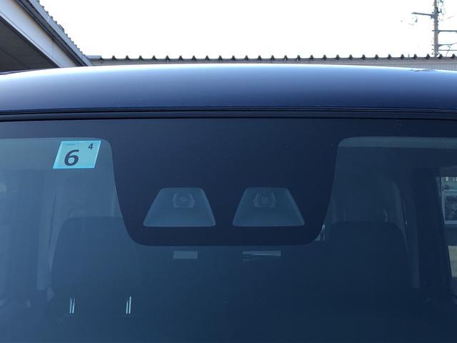 「ダイハツ」「トール」「ミニバン・ワンボックス」「富山県」の中古車43