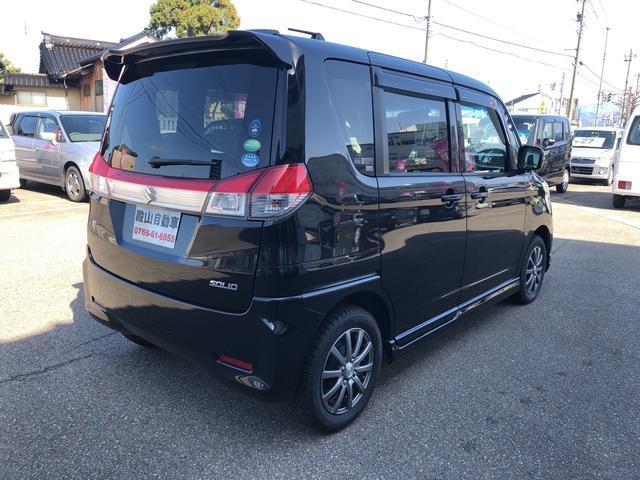 S レーダーブレーキサポートII装着車 ナビ TV ETC(5枚目)
