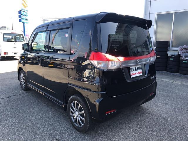 S レーダーブレーキサポートII装着車 ナビ TV ETC(7枚目)