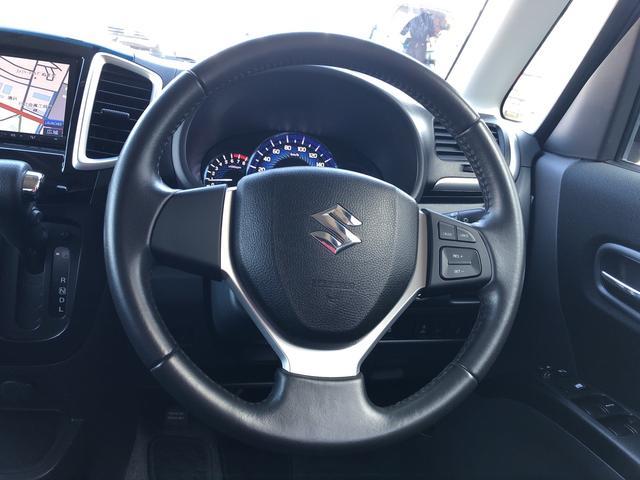 S レーダーブレーキサポートII装着車 ナビ TV ETC(12枚目)