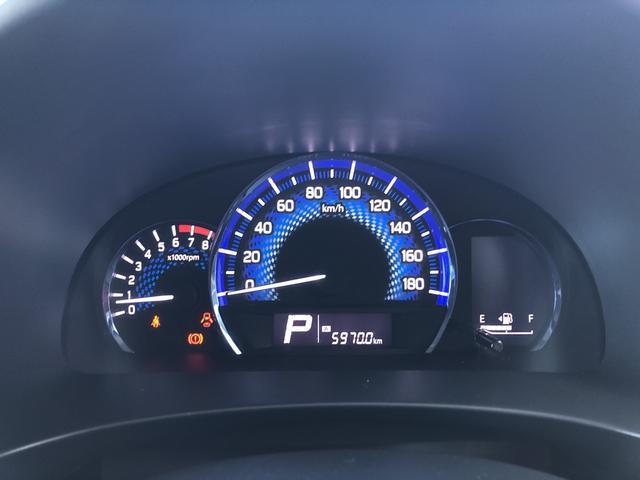 S レーダーブレーキサポートII装着車 ナビ TV ETC(13枚目)