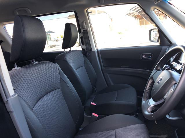 S レーダーブレーキサポートII装着車 ナビ TV ETC(14枚目)