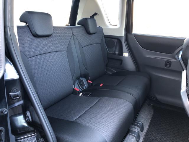 S レーダーブレーキサポートII装着車 ナビ TV ETC(15枚目)