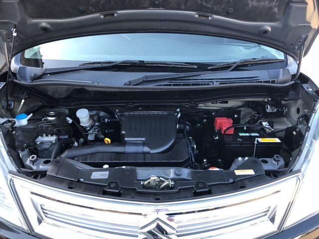 S レーダーブレーキサポートII装着車 ナビ TV ETC(18枚目)