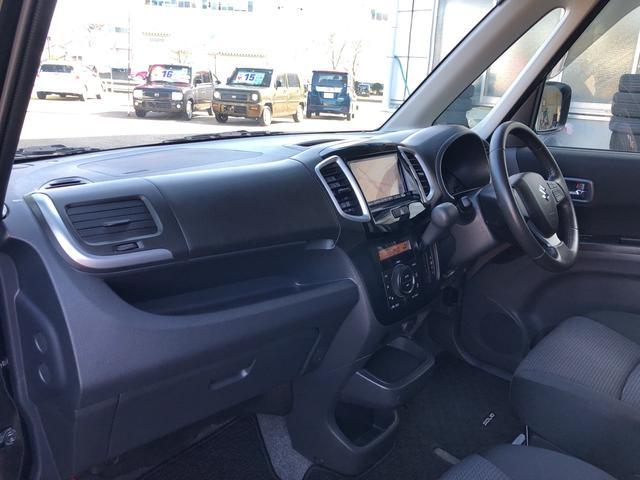 S レーダーブレーキサポートII装着車 ナビ TV ETC(21枚目)