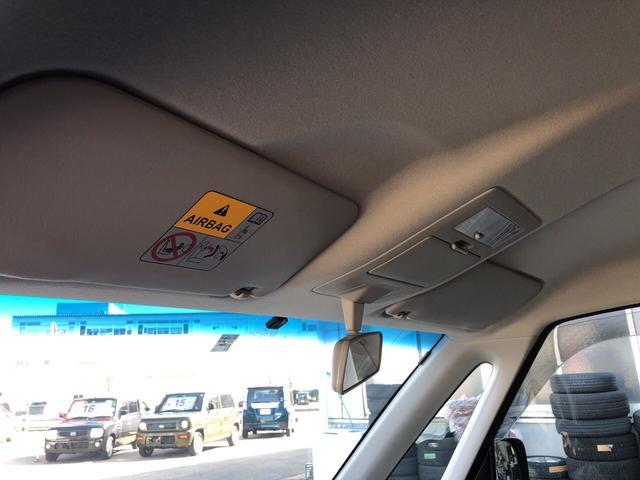 S レーダーブレーキサポートII装着車 ナビ TV ETC(22枚目)
