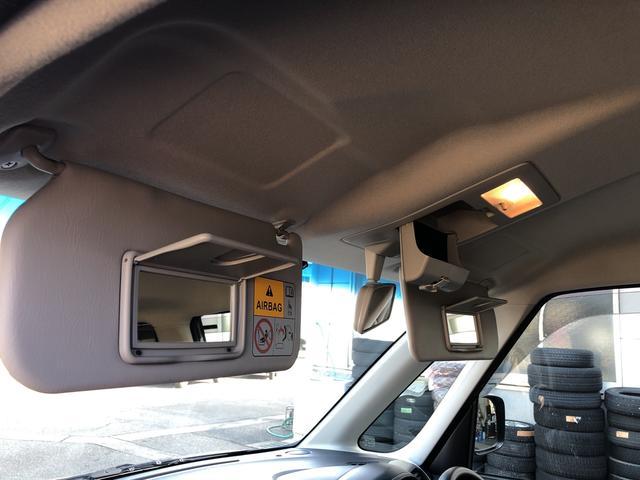 S レーダーブレーキサポートII装着車 ナビ TV ETC(23枚目)