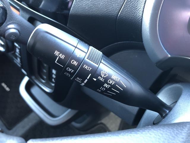 S レーダーブレーキサポートII装着車 ナビ TV ETC(26枚目)
