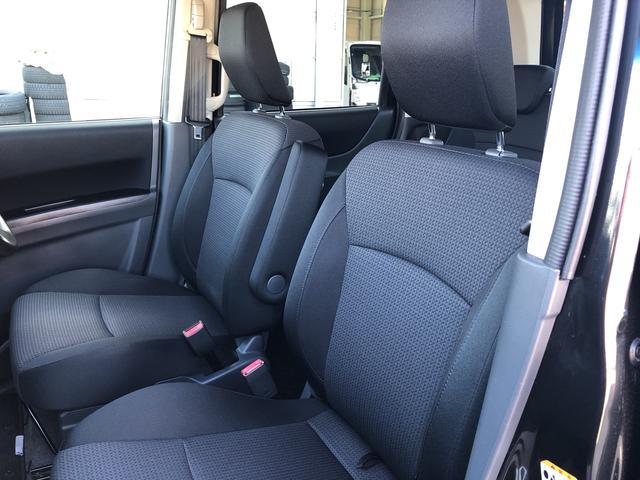 S レーダーブレーキサポートII装着車 ナビ TV ETC(34枚目)