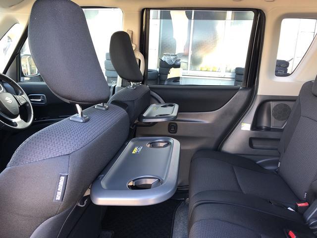 S レーダーブレーキサポートII装着車 ナビ TV ETC(35枚目)