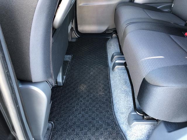 S レーダーブレーキサポートII装着車 ナビ TV ETC(36枚目)