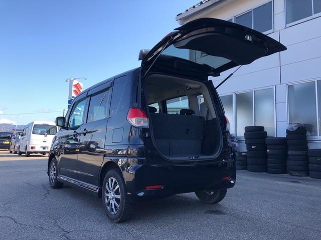 S レーダーブレーキサポートII装着車 ナビ TV ETC(38枚目)