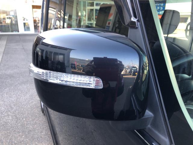 S レーダーブレーキサポートII装着車 ナビ TV ETC(41枚目)