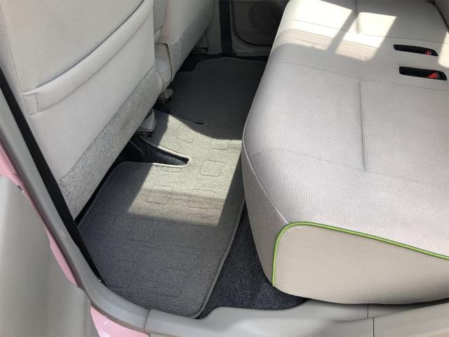 「ダイハツ」「ムーヴコンテ」「コンパクトカー」「富山県」の中古車40