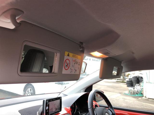 「フォルクスワーゲン」「up!」「コンパクトカー」「富山県」の中古車23