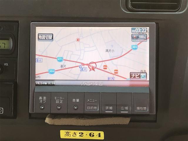 「その他」「ローザ」「その他」「富山県」の中古車10