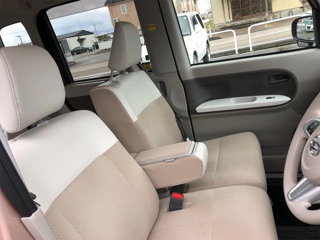 「ダイハツ」「タント」「コンパクトカー」「富山県」の中古車14