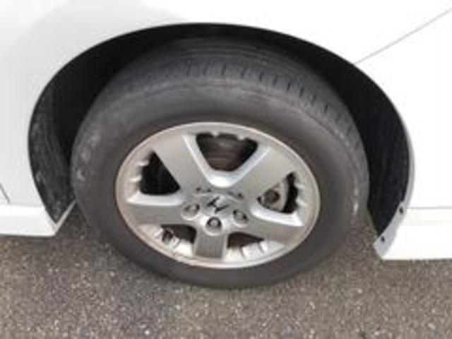 「ホンダ」「ステップワゴン」「ミニバン・ワンボックス」「富山県」の中古車19