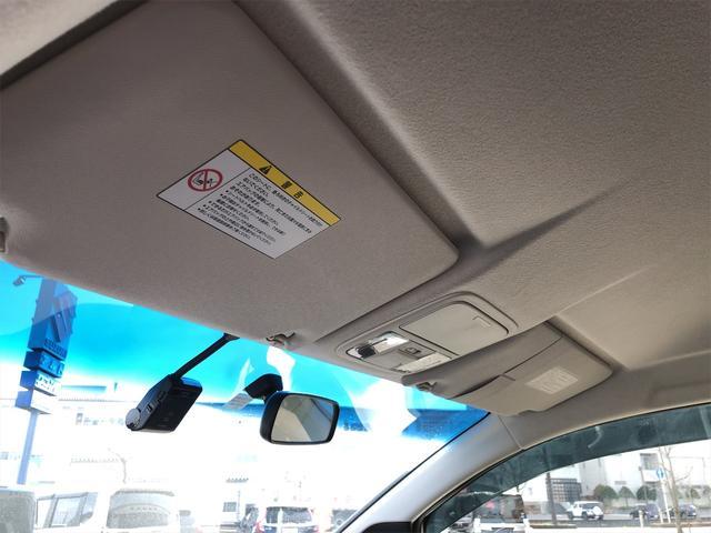 「ホンダ」「ステップワゴン」「ミニバン・ワンボックス」「富山県」の中古車22