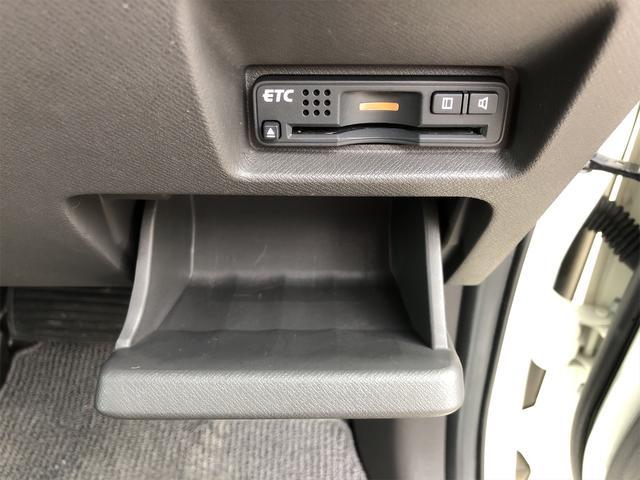 「ホンダ」「ステップワゴン」「ミニバン・ワンボックス」「富山県」の中古車31