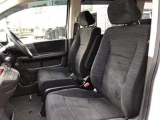 「ホンダ」「ステップワゴン」「ミニバン・ワンボックス」「富山県」の中古車35