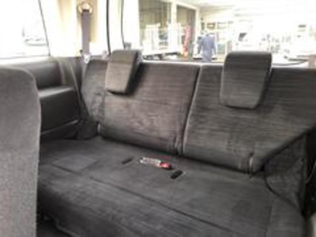 「ホンダ」「ステップワゴン」「ミニバン・ワンボックス」「富山県」の中古車39