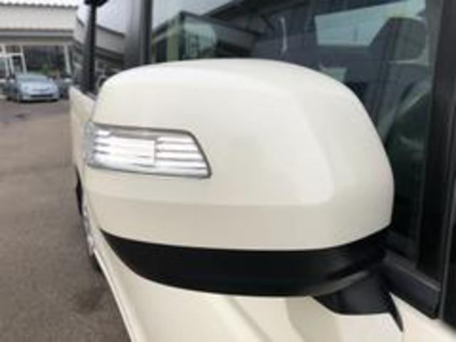 「ホンダ」「ステップワゴン」「ミニバン・ワンボックス」「富山県」の中古車44